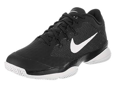 Nike Air Zoom Ultra f2b941d2f72