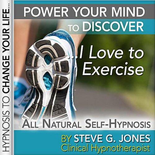 Exercise Hypnosis