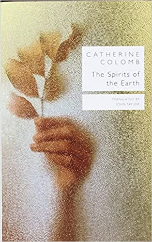 Image result for Catherine Colomb, The Spirits of the Earth