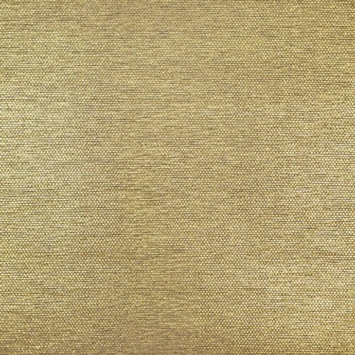 Ralph Lauren EXOTIC TEXTURES WP BARSHAM METALLIC WEA BRONZE Wallpaper by Ralph Lauren Wallpaper