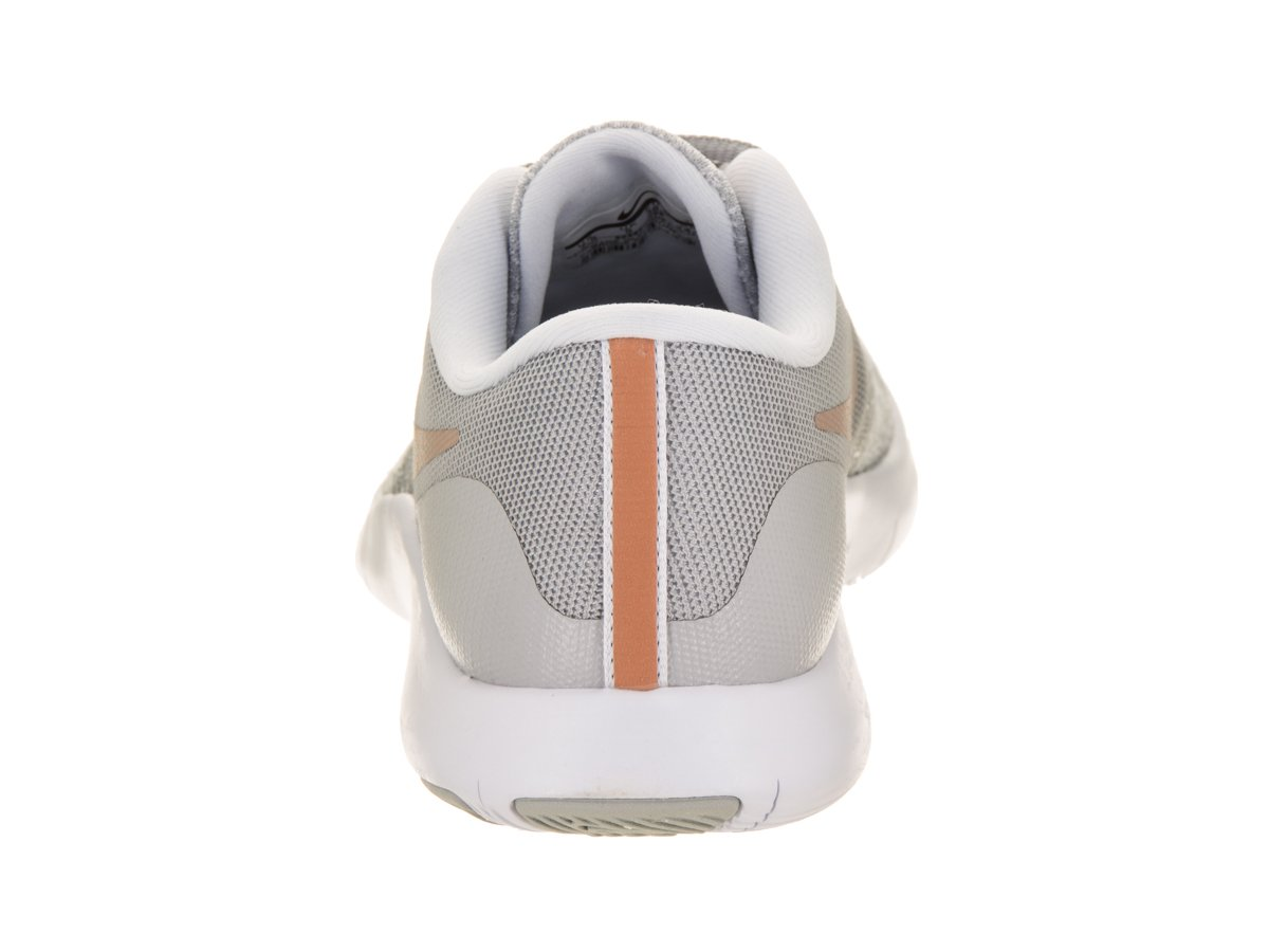Nike Flex Contact Womens Style : 908995-006 Size : 7 B(M) US by NIKE (Image #3)