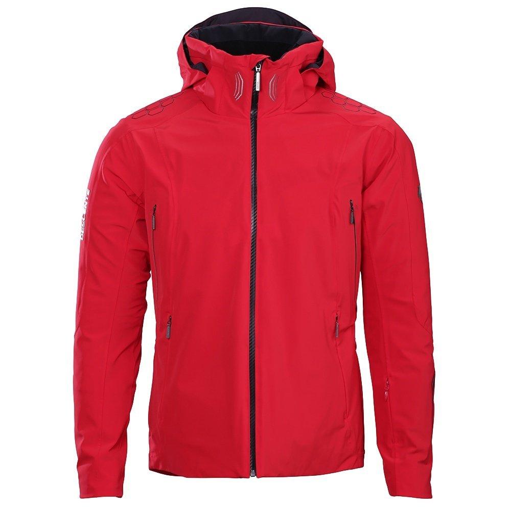 【お買得!】 Descente OUTERWEAR メンズ B073SHX325 B073SHX325 X-Large|Electric X-Large Red Red Electric Red X-Large, ビーズショップオクトパスガーデン:4df13163 --- arianechie.dominiotemporario.com