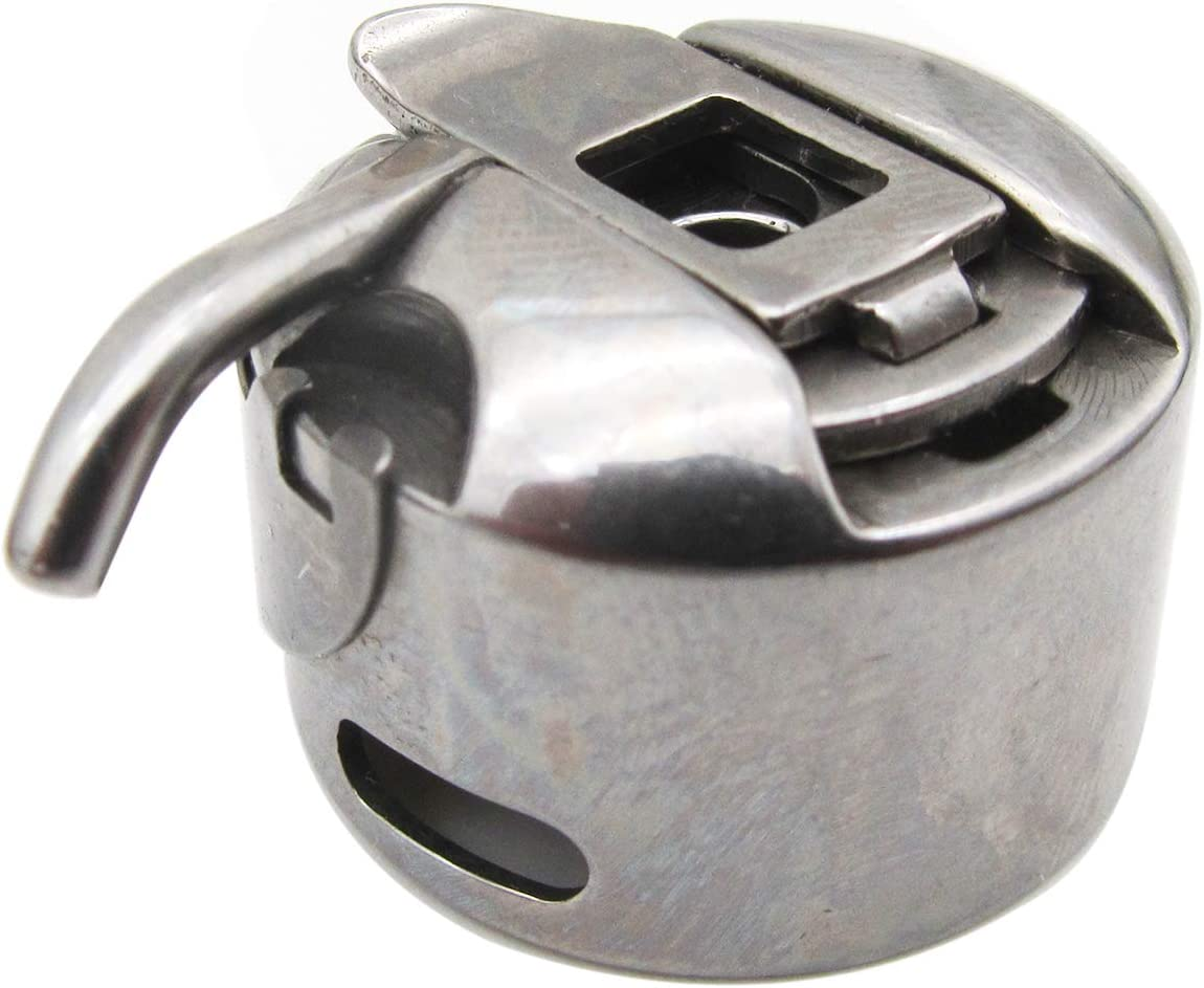Canette Machine à Coudre pour Singer 15-88 et 15-125 15-91 15-90