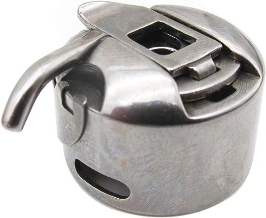 CKPSMS Marca -Caja de la bobina # 125291 apta para la máquina de ...