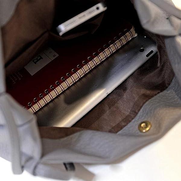 8c63999630e0c Damen PU Leder Shopper modern gross Capacity Schultertasche Handtasche.  Zurück. Zum Zoomen doppeltippen
