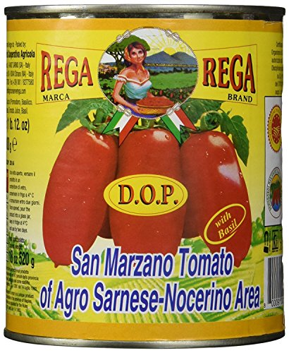san-marzano-dop-authentic-whole-peeled-plum-tomatoes-28-oz-cans-pack-of-6