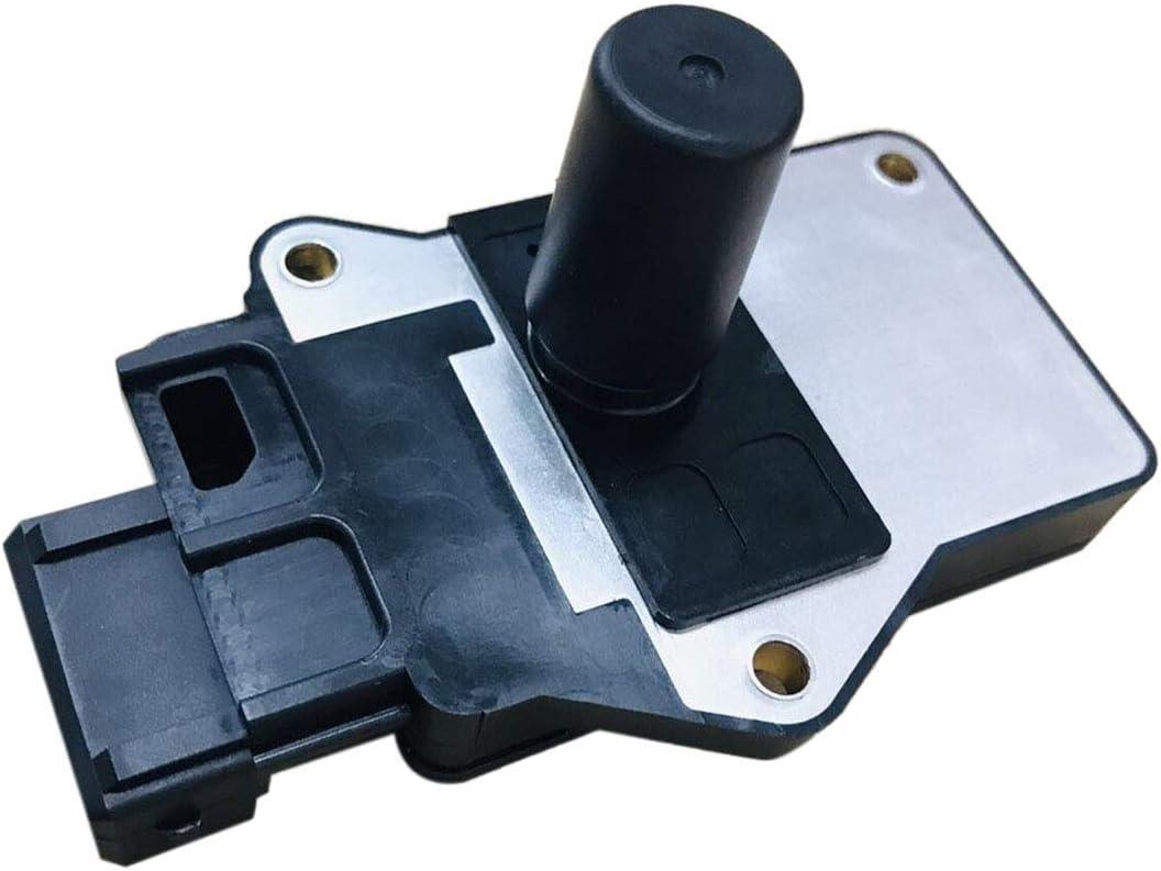 Fanuse Sensor de Flujo de Aire Masivo Afh45M14 Afh45M15 para D21 Pathfinder 1607812G0