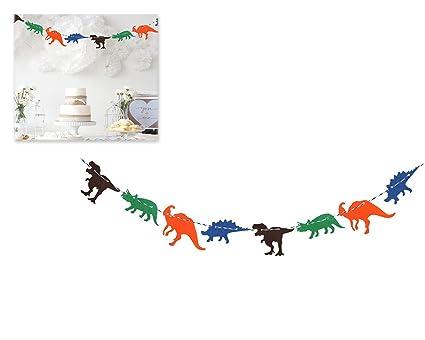Amazon.com: ACE Select pancarta para cumpleaños niños ...