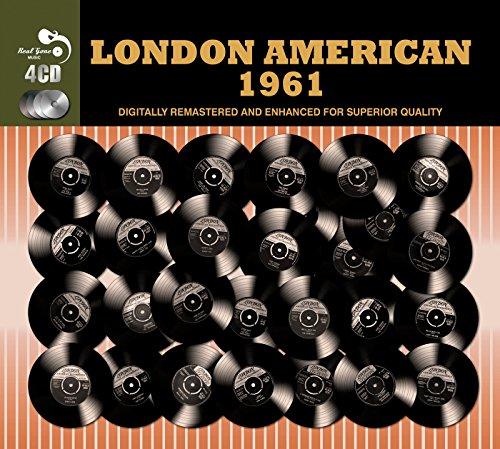 London American  - Various