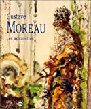 img - for Gustave Moreau book / textbook / text book
