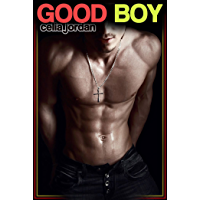 Good Boy (Unrepentant Book 1) (English Edition)