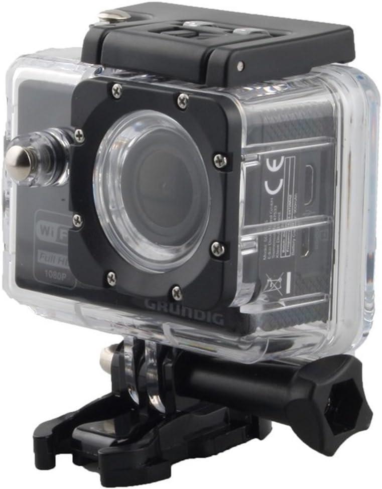 Action Cam Pro Sport Camera Full Hd 1080p Wifi Camera Photo