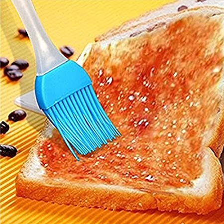 Molde para pan - Best - Molde para hornear pan y grande Cakes ...