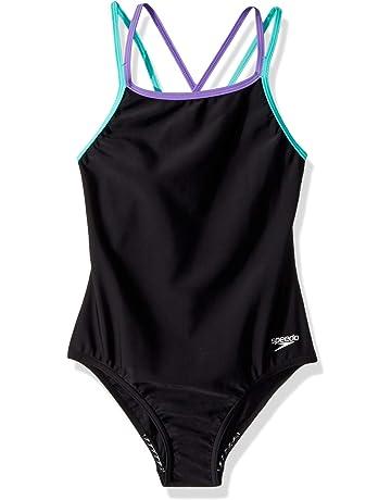 08f21ee33bb Amazon.com  Swimwear - Swimming  Sports   Outdoors  Women