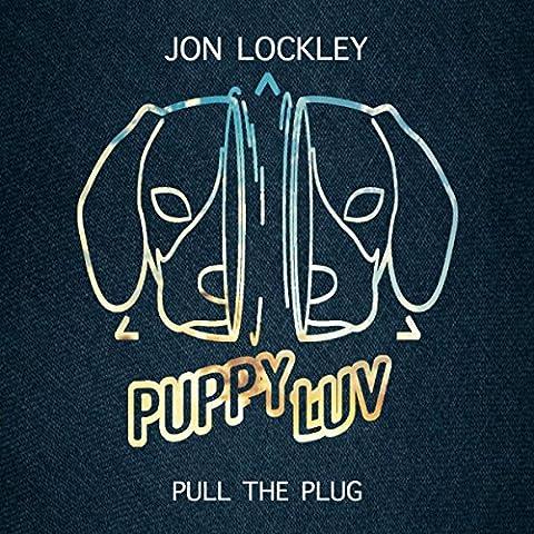 Pull The Plug - Pull Plug