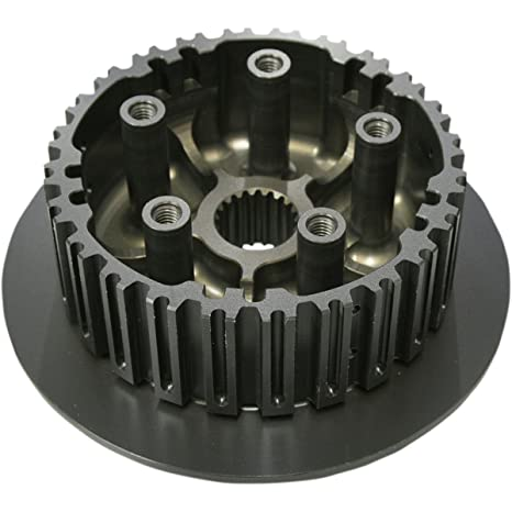 Hinson interior embrague Hub