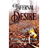 Infernal Desire: by no means Improper