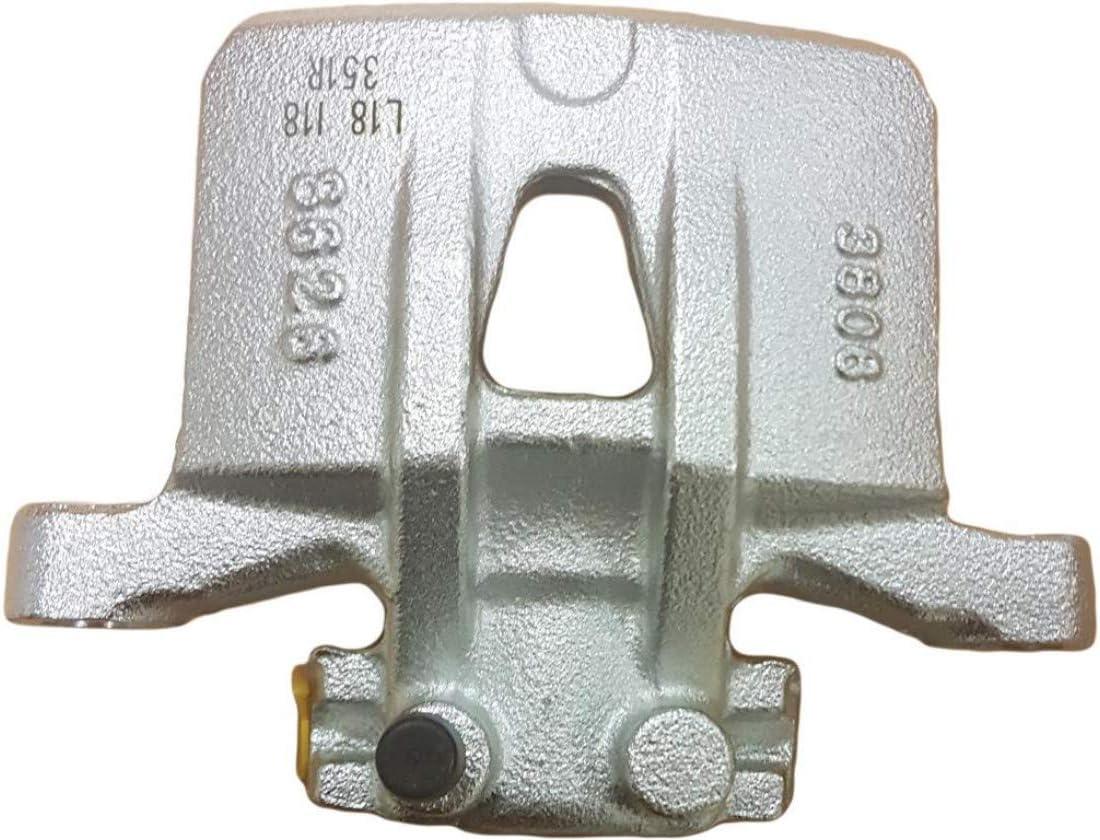 REAR RIGHT BRAKE CALIPER FITS 4007 OUTLANDER LANCER GRANDIS CROSSER 2.0 2.4 2006 ON