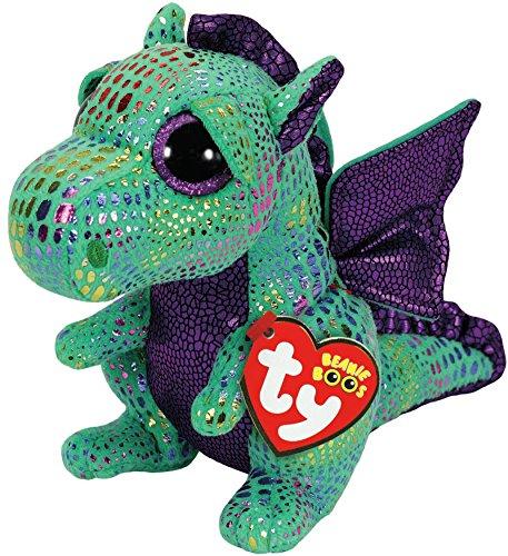 ty-beanie-boos-cinder-the-green-dragon-plush