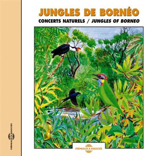 Meunier Jungle (Pic Meunier)