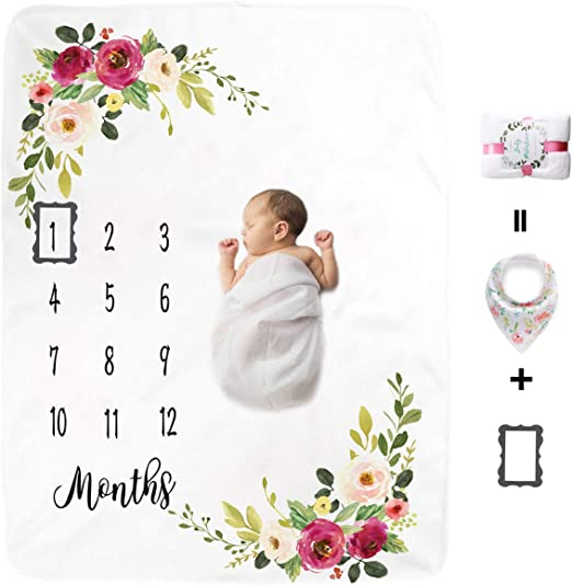 """Personalised Year You Were Born Birthday Card ANY AGE ANY RELATIVE 6/"""" or 8/"""" sq"""