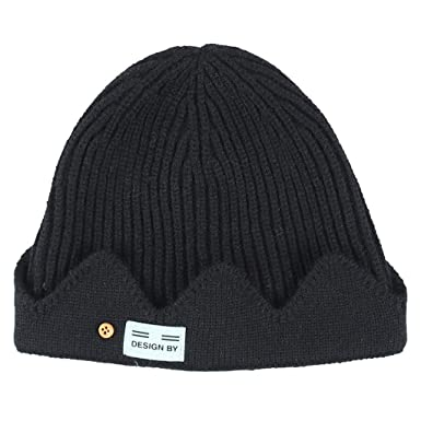 Nuevo Sombrero Tejido de Acrilico para Las Mujeres, Sombrero de ...