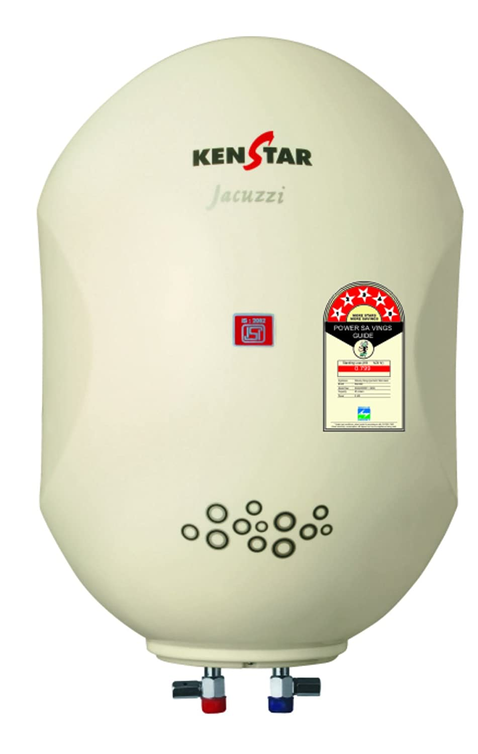 kenstar-water-heater-india-best-pic