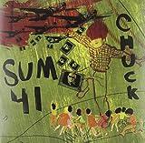 Chuck (Vinyl)