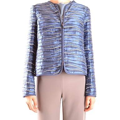 Emporio Armani Veste  Amazon.fr  Vêtements et accessoires 84f515034a4