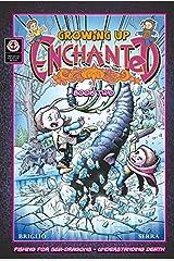 Growing Up Enchanted v2 Kindle Edition
