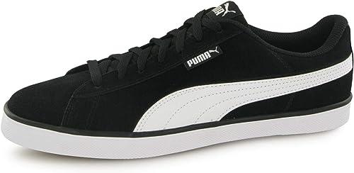 PUMA Urban Plus SD, Chaussures de Fitness Mixte Adulte