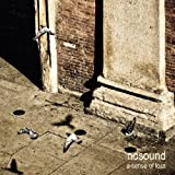 A Sense of Loss by Nosound (2009-11-24)