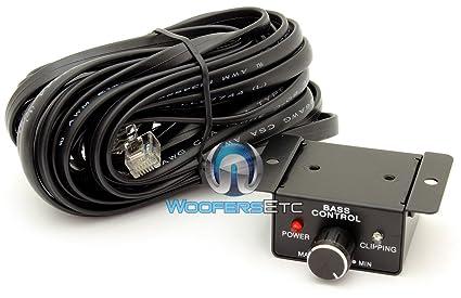 Amazon.com: SAZ-5000D - Sundown Audio Monoblock 5000W RMS Amplifier: Car Electronics
