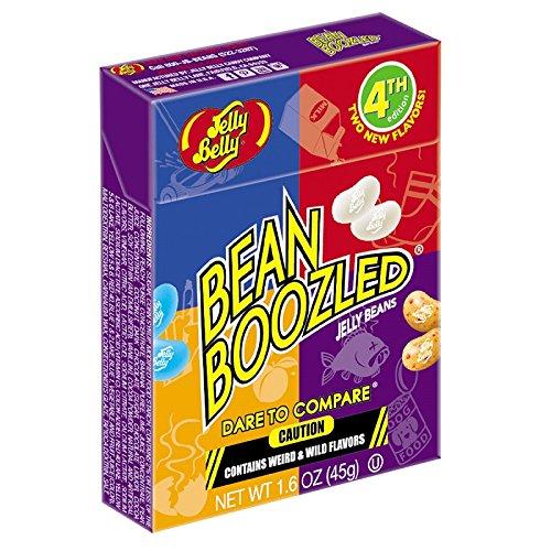 jelly bean nasty - 9