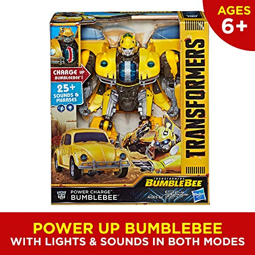 Buy the best transformer toy