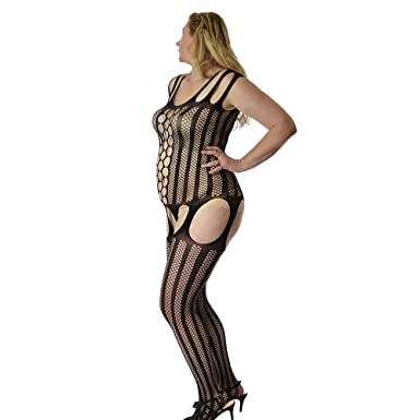 Apologise, plus size pantyhose body suits are