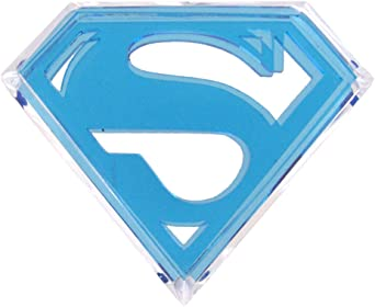 Smallville con palo de réplica de balón de, raya Phantom Killer es ...