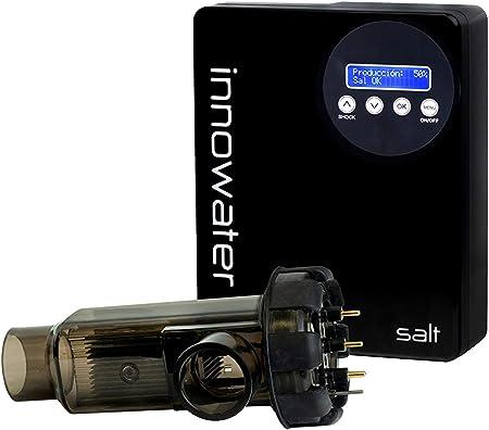 Innowater Clorador Salino SALT15 15 GR/H