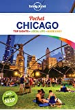 Lonely Planet Chicago Pocket Guide (Lonely Planet Pocket Guides)