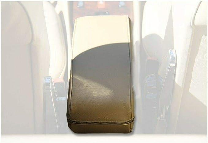 neu !! Mittelarmlehne Armlehne  für Mercedes SL R107//W107 schwarz
