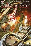 The Fantastic Four Omnibus Volume 3