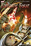 : The Fantastic Four Omnibus Volume 3