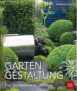 Fotobuch Gartengestaltung: 400 Ideen für jeden Garten: Amazon.de ...
