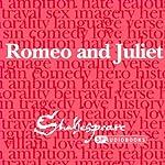 SPAudiobooks Romeo and Juliet (Unabridged, Dramatised) | William Shakespeare