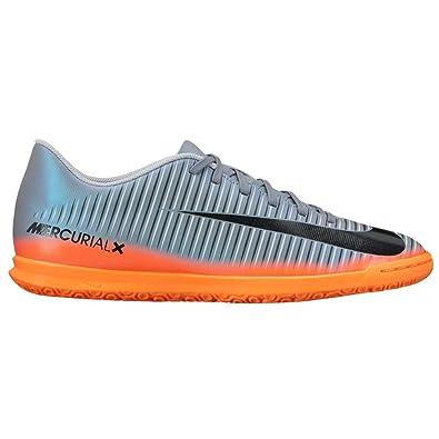 Nike Mercurialx Vortex Iii Intérieur De Schoenen aAiFArDo