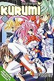 Steel Angel Kurumi Volume 9: v. 9 by Kaishaku (7-Dec-2004) Paperback