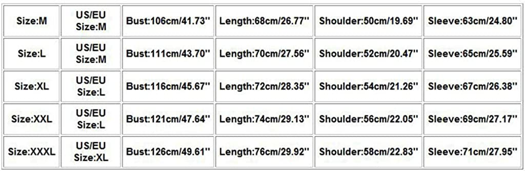 Mens Solid Color Shirt Tunic Tops Sleeved Side Pocket Long-Sleeve Fake Two-Piece Casual Blouse Tops
