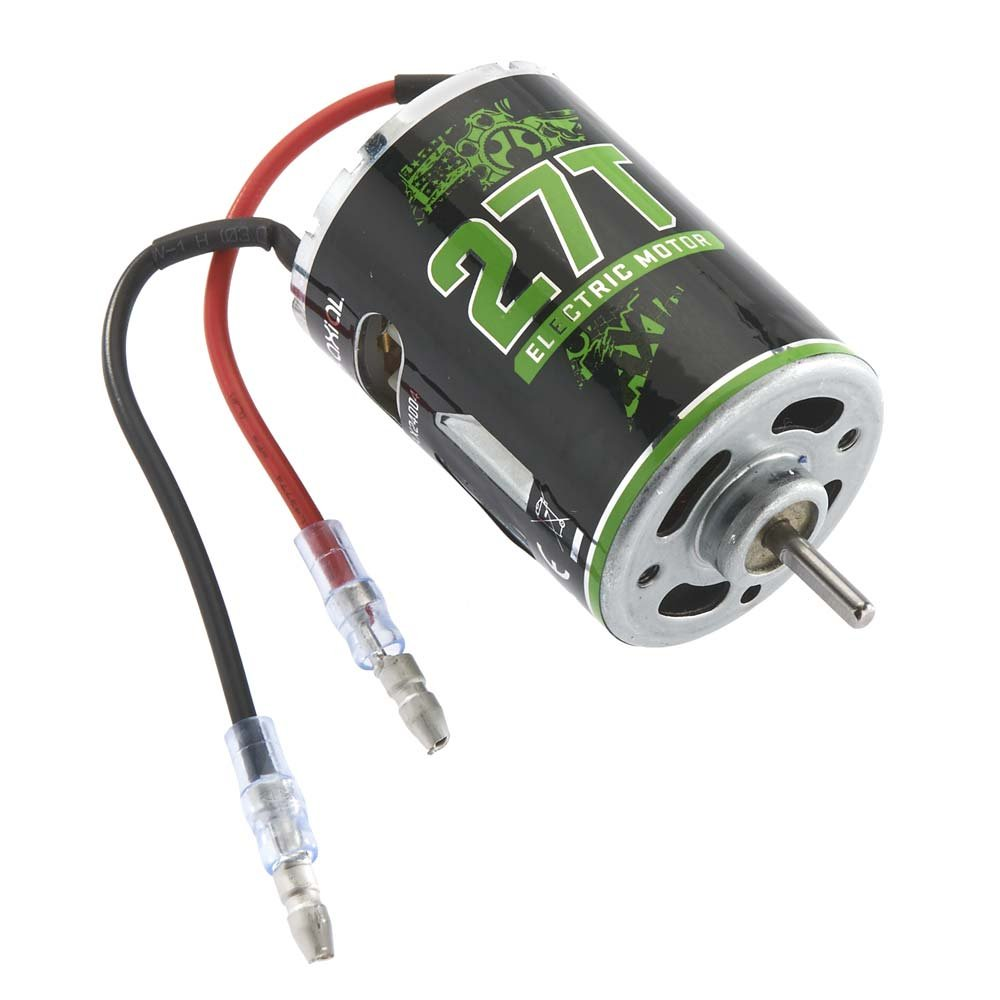 Axial 27T Electric Motor Brushed AX24004