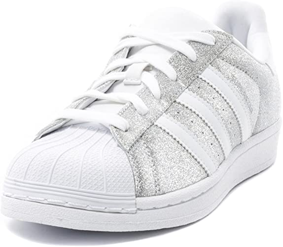 adidas donna superstar brillantini