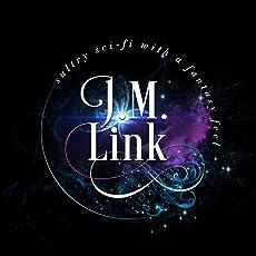 JM Link